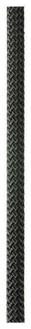 AXIS ROPE 11MM BLACK 200M