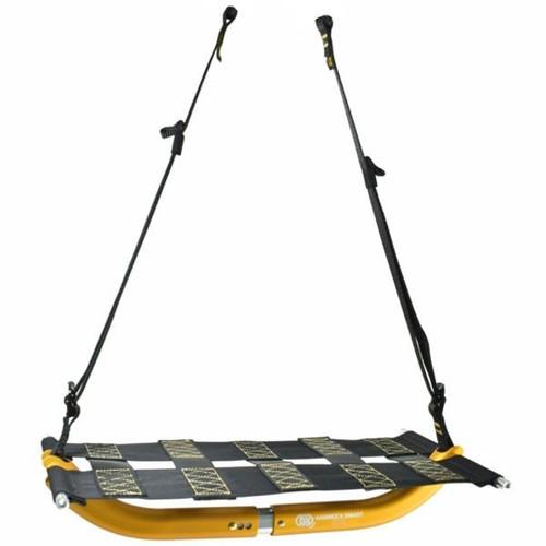 Hammock Smart Suspension Seat