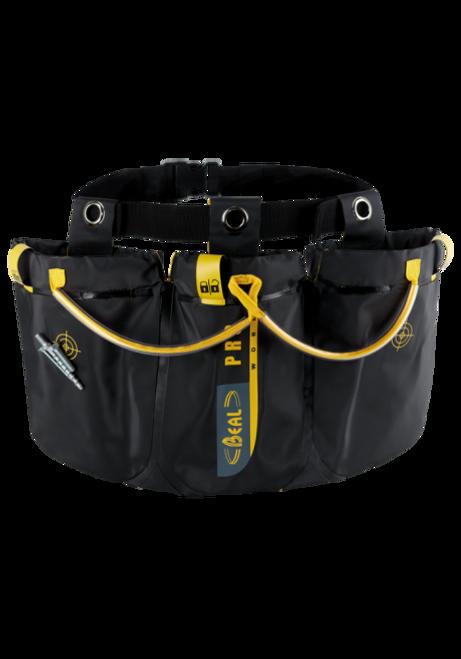 GENIUS TRIPLE Bag