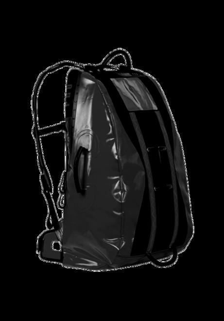 COMBI PRO 80 Backpack Black