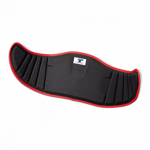 back pad for treeMOTION EVO harness (Compatible w/ S.Light)