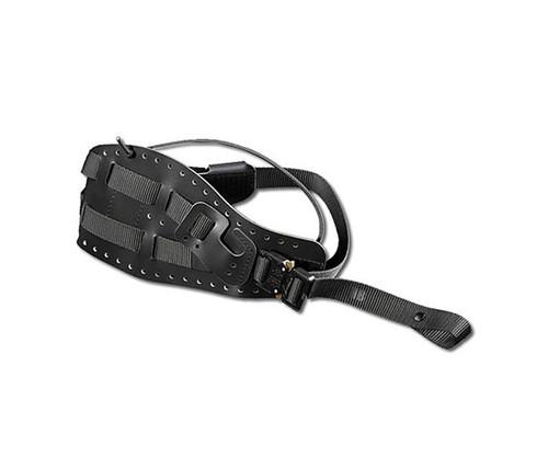 CE Leg Kit for treeMOTION EVO harness