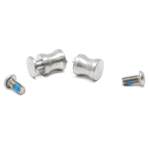 Friction Axis pins for Chicane (2 Pack)