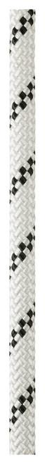 Axis Rope 11mm (Bulk 1200FT) White