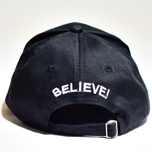 b34e7affa53 Black Alien Baseball Cap · Black Alien Baseball Cap ...