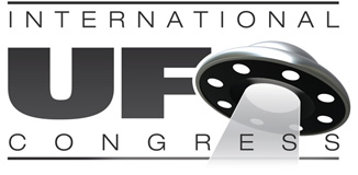 The International UFO Congress Store