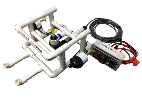 Development ROV Kit
