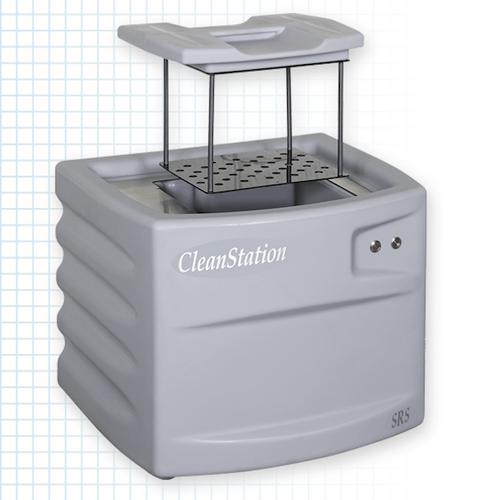 Cleanstation DT3-M