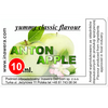 Anton Apple YC-INW