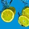 Citrus Punch-TFA