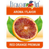 Blood Orange (Red)-FA-Gallon