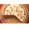 Butterscotch Cream Pie-WF