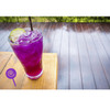 Sweet and Sour Purple Drink-WF