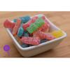 Sour Gummy Candy-SC-WF
