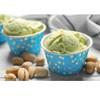 Pistachio Cream-SC-WF