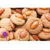 Almond Cookie-SC-WF