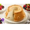 Angel Cake-SC-WF