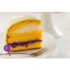 Princess Cake-SC-WF