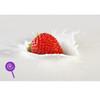 Strawberry Milk-SC-WF