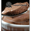 Chocolate Mousse-VT