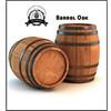 Barrel Oak-VT