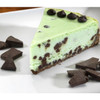Chocolate Mint-FW