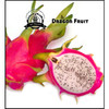 Dragon Fruit-VT