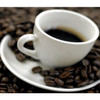 Cafe Coffee-FW