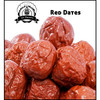 Red Dates-VT