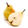 Pear-TFA 32oz