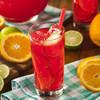 Hawaiian Drink-TFA 32oz