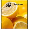 Sour Lemon-VT