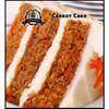 Carrot Cake-VT