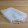 Coarse Mesh Straining Bag 2' × 3'