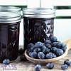 Blueberry Jam-SC-WF