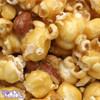 Caramel Popcorn and Peanuts-SC-WF