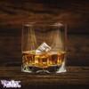 Bourbon-SC-WF