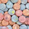 Chews Candy-SC-WF