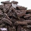 Chocolate Cookie Crust-SC-WF
