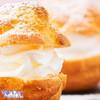Cream Puff-SC-WF
