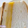 Flapper Pie-SC-WF
