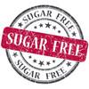 Sweetener-TFA