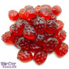Strawberry Gummy Candy-SC-WF