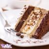 Coffee Cake-SC-WF