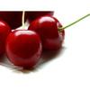 Cherry-VT
