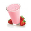 Strawberry Milkshake -FW 32oz