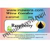 Raspberry WG-INW