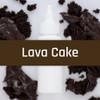 Lava Cake-LB
