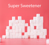 Super Sweetener-TFA