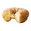 Donut-CNV